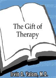 هدیه درمان - The Gift of Therapy